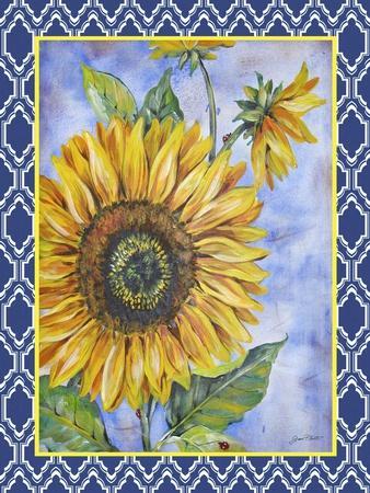 https://imgc.allpostersimages.com/img/posters/audreys-sunflower_u-L-Q1CASN00.jpg?artPerspective=n