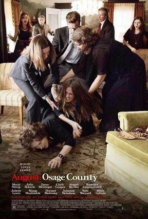 https://imgc.allpostersimages.com/img/posters/august-osage-county_u-L-F6D1FZ0.jpg?artPerspective=n