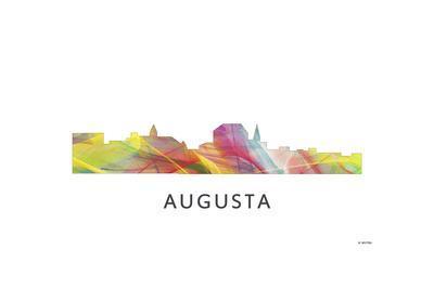 https://imgc.allpostersimages.com/img/posters/augusta-georgia-skyline_u-L-Q12UUBY0.jpg?p=0