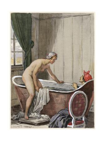 Casanova,Leroux, Swiss Md