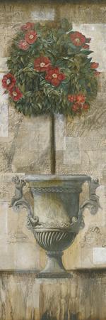 Grecian Bloom II