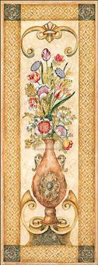 Eden's Botanical II by Augustine (Joseph Grassia)