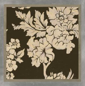 Textile II by Augustine (Joseph Grassia)