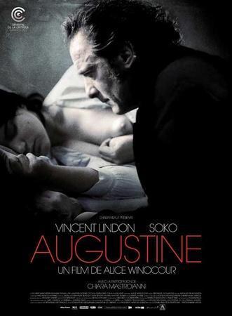 https://imgc.allpostersimages.com/img/posters/augustine-movie-poster_u-L-F5UQ6N0.jpg?artPerspective=n