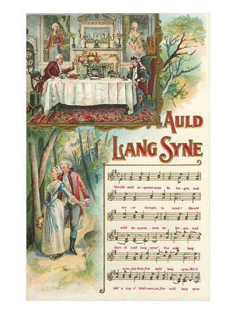 https://imgc.allpostersimages.com/img/posters/auld-lang-syne-sheet-music_u-L-PFAM2T0.jpg?p=0