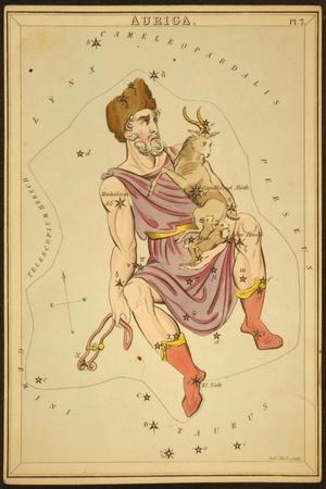 https://imgc.allpostersimages.com/img/posters/auriga-constellation-1825_u-L-PYYNV50.jpg?artPerspective=n