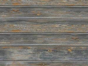 Seamless Old Wood Texture by auris