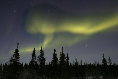 https://imgc.allpostersimages.com/img/posters/aurora-borealis-northern-lights_u-L-Q106EDO0.jpg?p=0