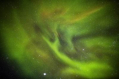 https://imgc.allpostersimages.com/img/posters/aurora-borealis-or-northern-lights-lapland-sweden_u-L-PZSAR90.jpg?p=0