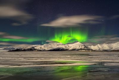 https://imgc.allpostersimages.com/img/posters/aurora-borealis-over-mt-hoffell-hoffellsjokul-glacier-iceland_u-L-PZSAO70.jpg?p=0