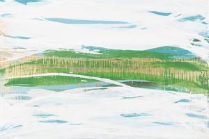 Vista Natura by Austin Allen James