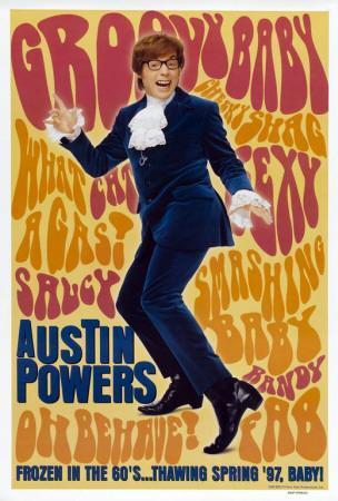 https://imgc.allpostersimages.com/img/posters/austin-powers-international-man-of-mystery_u-L-F4S5RT0.jpg?p=0