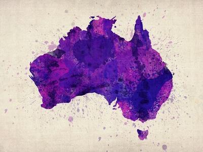 https://imgc.allpostersimages.com/img/posters/australia-paint-splashes-map_u-L-Q1BJWV10.jpg?p=0