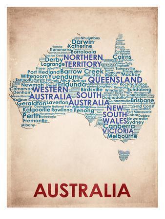 https://imgc.allpostersimages.com/img/posters/australia_u-L-F7K2IN0.jpg?p=0