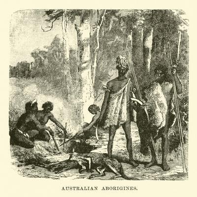 https://imgc.allpostersimages.com/img/posters/australian-aborigines_u-L-PP9Q8Q0.jpg?p=0