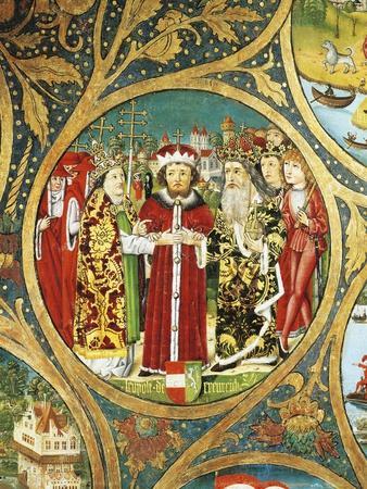 https://imgc.allpostersimages.com/img/posters/austria-klosterneuburg-leopold-vi-the-glorious_u-L-PPBR5I0.jpg?p=0