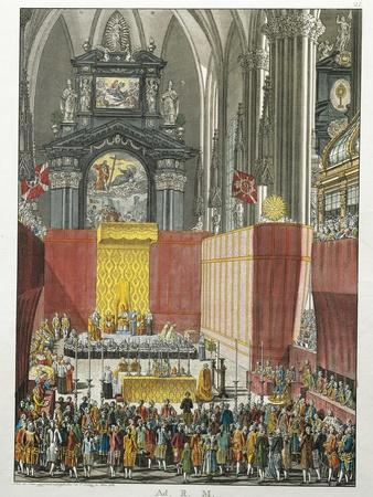 https://imgc.allpostersimages.com/img/posters/austria-pope-pius-vi-in-stephansdom-in-vienna-at-easter_u-L-POPCKF0.jpg?p=0