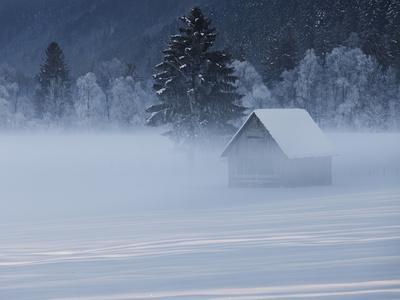 https://imgc.allpostersimages.com/img/posters/austria-styria-admont-ground-fog-hut_u-L-Q11YPAA0.jpg?p=0