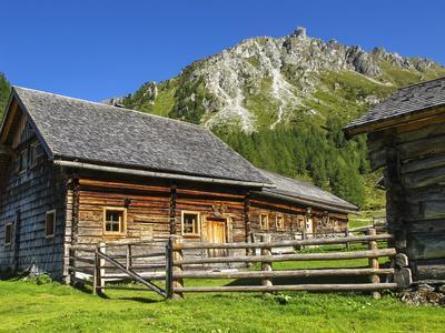 https://imgc.allpostersimages.com/img/posters/austria-styria-schladminger-tauern-ursprung-alp-alp-alpine-landscape_u-L-Q11YUHS0.jpg?p=0