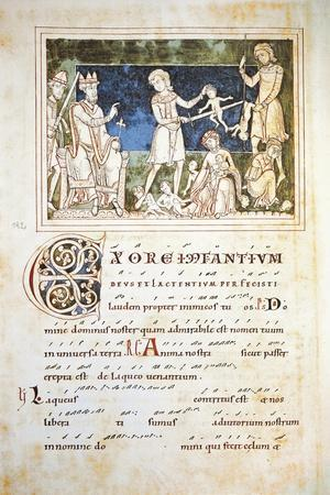 https://imgc.allpostersimages.com/img/posters/austria-the-massacre-of-the-innocents-miniature-from-the-antiphonary-of-saint-peter-facsimile_u-L-PRBLG30.jpg?p=0