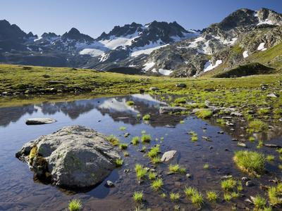 https://imgc.allpostersimages.com/img/posters/austria-tyrol-bieltal-totenfeldkopf-lake_u-L-Q11YOTX0.jpg?p=0