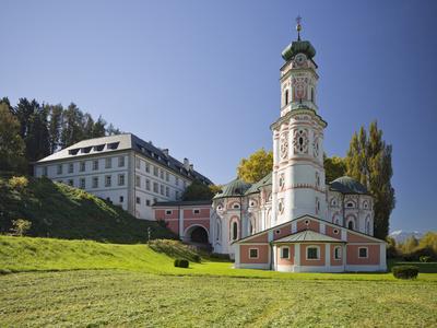 https://imgc.allpostersimages.com/img/posters/austria-tyrol-inntal-cloister-saint-karl-karl-s-church_u-L-Q11YOML0.jpg?p=0