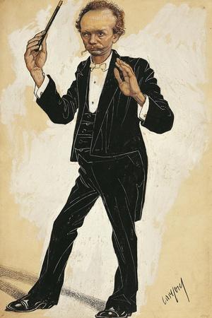 https://imgc.allpostersimages.com/img/posters/austria-vienna-caricature-of-richard-strauss_u-L-PRBIH00.jpg?p=0