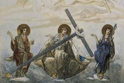 https://imgc.allpostersimages.com/img/posters/austria-vienna-illustration-of-dante-alighieri-s-divine-comedy_u-L-PRC0VX0.jpg?p=0