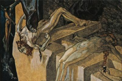 https://imgc.allpostersimages.com/img/posters/austria-vienna-illustration-of-dante-alighieri-s-divine-comedy_u-L-PRC15I0.jpg?p=0