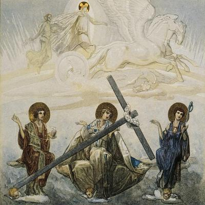 https://imgc.allpostersimages.com/img/posters/austria-vienna-illustration-of-dante-alighieri-s-divine-comedy_u-L-PRLI6G0.jpg?p=0