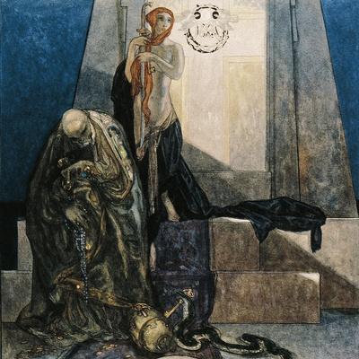 https://imgc.allpostersimages.com/img/posters/austria-vienna-illustration-of-dante-alighieri-s-divine-comedy_u-L-PRLKIJ0.jpg?artPerspective=n