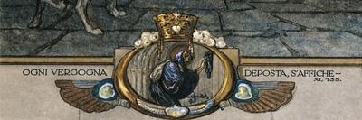 https://imgc.allpostersimages.com/img/posters/austria-vienna-illustration-of-dante-alighieri-s-divine-comedy_u-L-PRLMU60.jpg?artPerspective=n