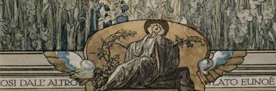 https://imgc.allpostersimages.com/img/posters/austria-vienna-illustration-of-dante-alighieri-s-divine-comedy_u-L-PRLMUC0.jpg?p=0
