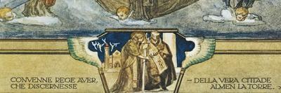 https://imgc.allpostersimages.com/img/posters/austria-vienna-illustration-of-dante-alighieri-s-divine-comedy_u-L-PRLMUO0.jpg?p=0