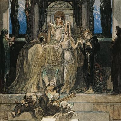 https://imgc.allpostersimages.com/img/posters/austria-vienna-illustration-of-dante-alighieri-s-divine-comedy_u-L-PRLNX40.jpg?p=0