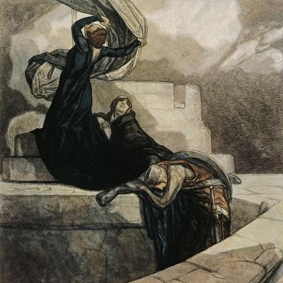 https://imgc.allpostersimages.com/img/posters/austria-vienna-illustration-of-dante-alighieri-s-divine-comedy_u-L-PRLPH40.jpg?p=0