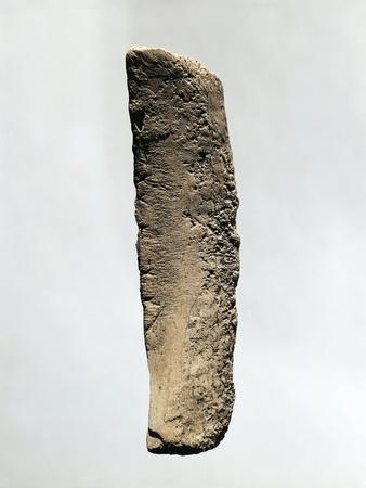 https://imgc.allpostersimages.com/img/posters/austria-vienna-naturhistorisches-museum-engraved-bone-utensil-from-willendorf_u-L-POPV3G0.jpg?p=0