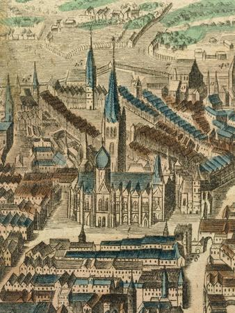 https://imgc.allpostersimages.com/img/posters/austria-vienna-st-stephen-s-cathedral_u-L-PPBVXS0.jpg?p=0