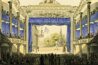 https://imgc.allpostersimages.com/img/posters/austria-vienna-theatre-in-der-josefstadt-during-performance_u-L-PRLHCG0.jpg?p=0