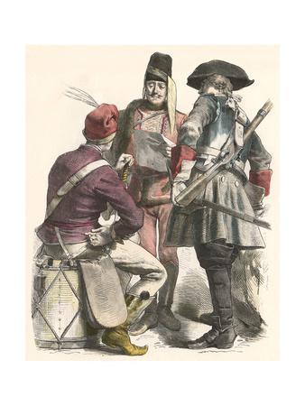 https://imgc.allpostersimages.com/img/posters/austrian-cavalry_u-L-PS3RDR0.jpg?p=0