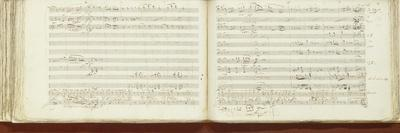 https://imgc.allpostersimages.com/img/posters/autograph-copy-of-the-magic-flute_u-L-PCF4HA0.jpg?p=0