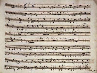 https://imgc.allpostersimages.com/img/posters/autograph-music-score-by-giovanni-battista-viotti_u-L-PPNOJK0.jpg?p=0
