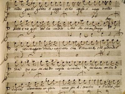 https://imgc.allpostersimages.com/img/posters/autograph-music-score-of-agrippina-1708_u-L-PPUE8W0.jpg?p=0