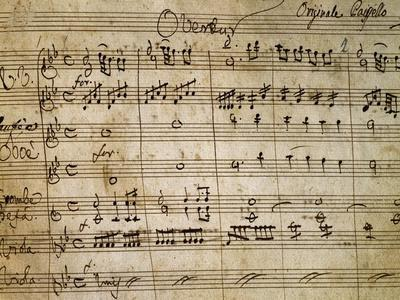 https://imgc.allpostersimages.com/img/posters/autograph-music-score-of-il-duello-comico_u-L-PPO3ZW0.jpg?p=0