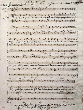 https://imgc.allpostersimages.com/img/posters/autograph-music-score-of-oratorium_u-L-PPVDUR0.jpg?p=0