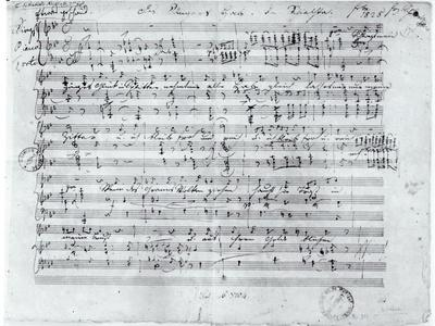 https://imgc.allpostersimages.com/img/posters/autograph-score-for-the-lied-des-sangers-habe-by-franz-schubert_u-L-P53I9R0.jpg?p=0