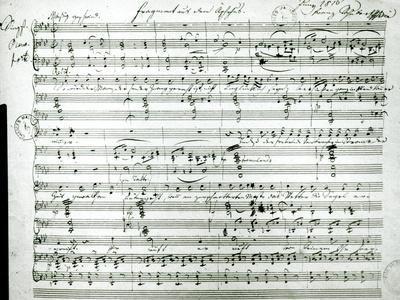 https://imgc.allpostersimages.com/img/posters/autograph-score-of-fragment-aus-dem-aischylos-by-franz-schubert_u-L-P5OP510.jpg?p=0