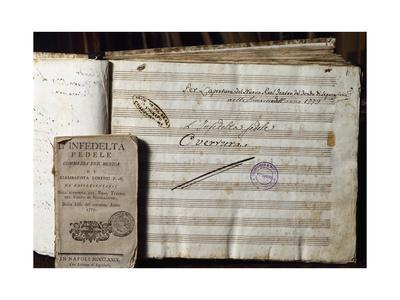 https://imgc.allpostersimages.com/img/posters/autograph-sheet-music-and-libretto-of-l-infedelta-fedele_u-L-PPWIF50.jpg?p=0