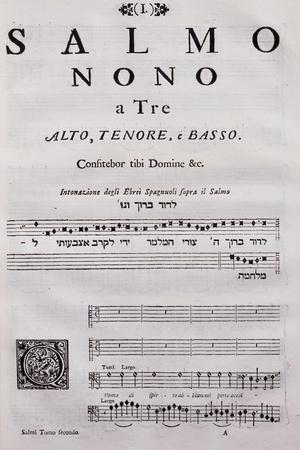 https://imgc.allpostersimages.com/img/posters/autograph-sheet-music-of-a-collection-of-psalms_u-L-PPTT070.jpg?p=0