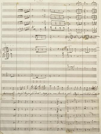 https://imgc.allpostersimages.com/img/posters/autograph-sheet-music-of-act-i-of-gina-opera-by-francesco-cilea_u-L-PPX4Y70.jpg?p=0